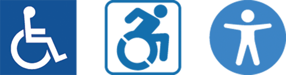Accessibility img1