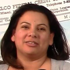 Image of member Adriana