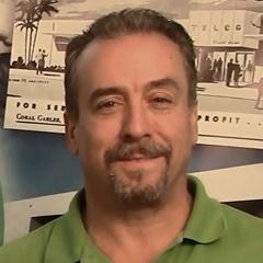 Image of member Al