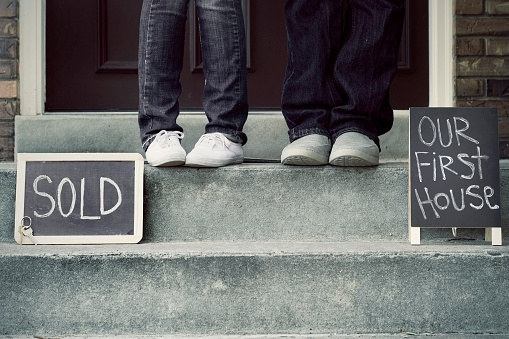 The first year of home ownership: 3 cost you'll need to cover