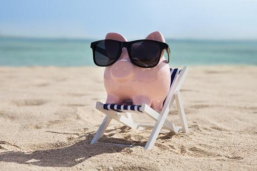 The 411 on Checking and Savings Accounts