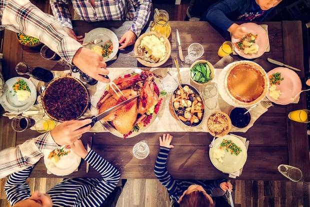 image - thanksgiving
