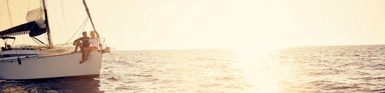 Header-Boat01.jpg