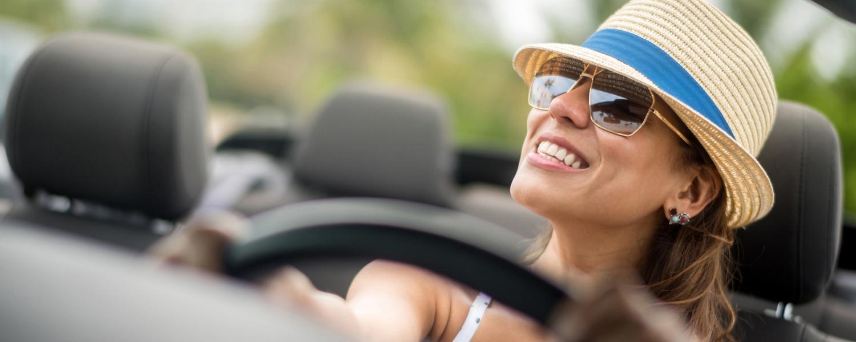 Miami New Car Deals