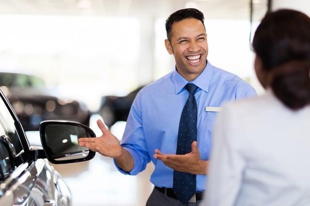AutoAdvisor in Miami