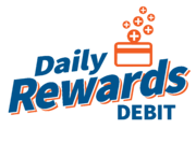 Daily-Rewards-Debit_logo Final