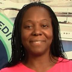 Image - Member Deon Testimonial headshot