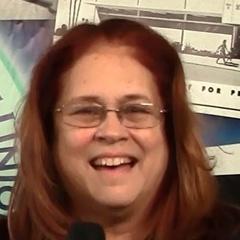 Image - Member Dorothy