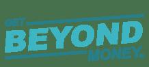 GBM logo Trademark