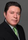 Juan C - MLO