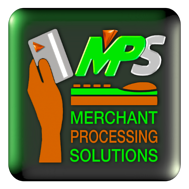 MPS LOGO.png