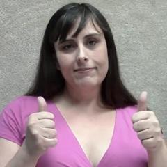 Image - head shot of Member Mary