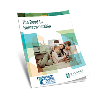 Road to home ownership guide