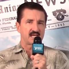 Image of member Ron