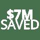Saved (2)