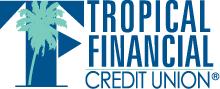 Tropical Financial Miami Florida Credit Union