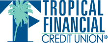Tropical Financial Miami Florida Credit Union