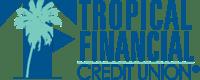 TFCU-logo
