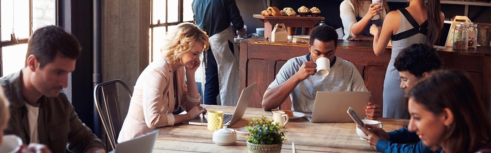 Homepage-Coffee04.jpg