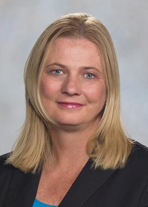 Heads shot of Eileen-Restrepo