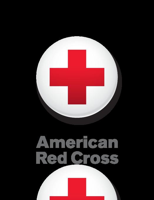 Red-Cross-Logo-Vertical.png