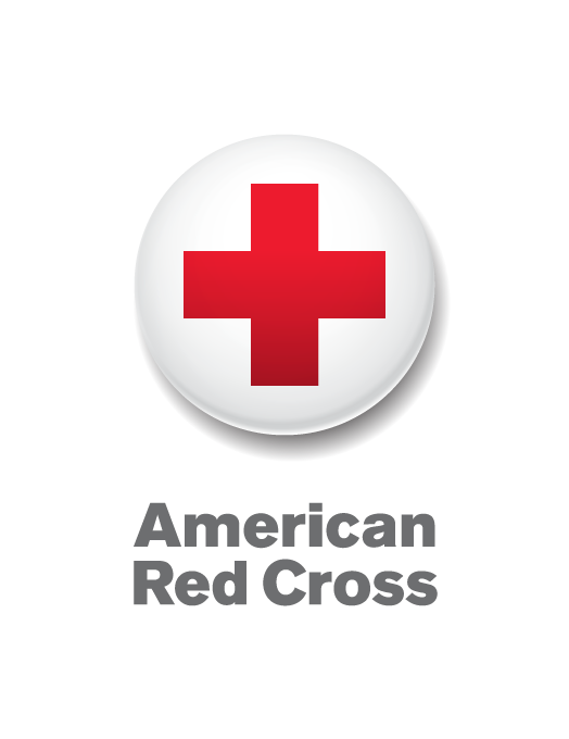Red-Cross-Logo-Vertical.png