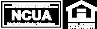 ncua-small-162580-edited