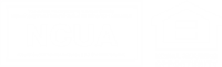 National Credit Union Administration and Equal Housing Opportunity logo
