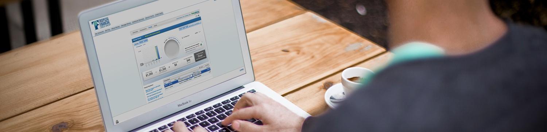 Header-Online-Banking01.jpg