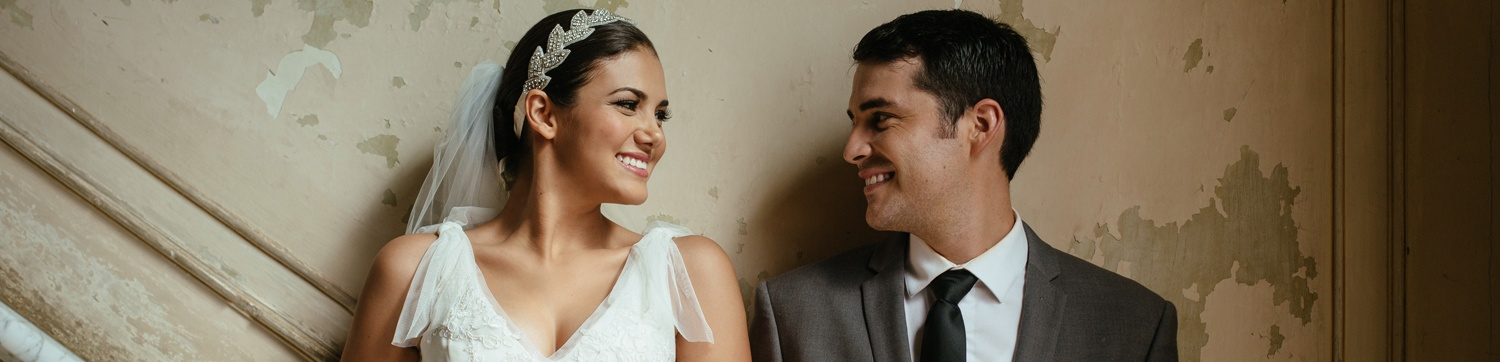 Image - TFCU helps provide personal loans for almost anything even a wedding.