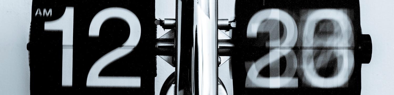 Header-Quick01.jpg