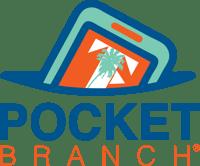 pocket branch Final