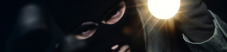 Image - header identity theft