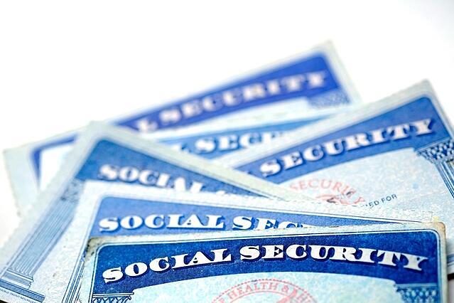 stolen social security card.jpg