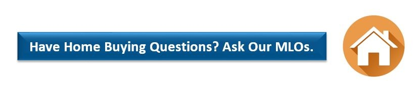 Have home buying questions ask our mlos