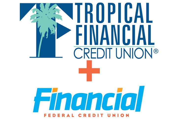 Tropical Financil Merging With Financial Federal.jpg