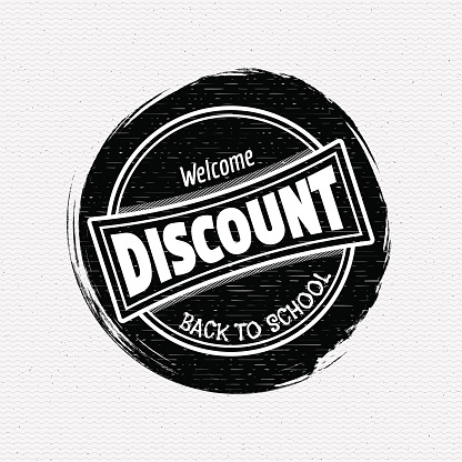 25 Awesome Student Discounts for Saving Money in Florida