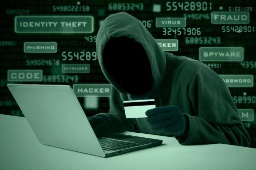 Avoid Identity Theft: Secure Your Belongings in Public