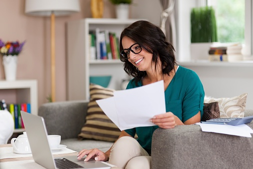 3 Steps to take when refinancing your auto loan