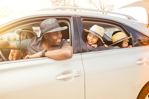 When is the best time to refinance your auto loan?
