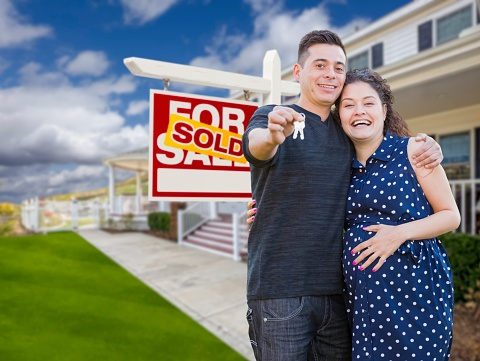 GROWING FAMILY... TIME TO UPSIZE YOUR HOME!