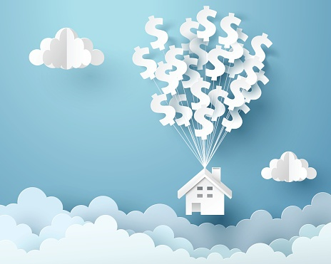 Pricey home loans you should work to avoid