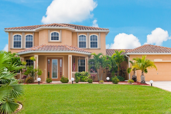 Check out these Easy DIY Ideas for your Florida Home