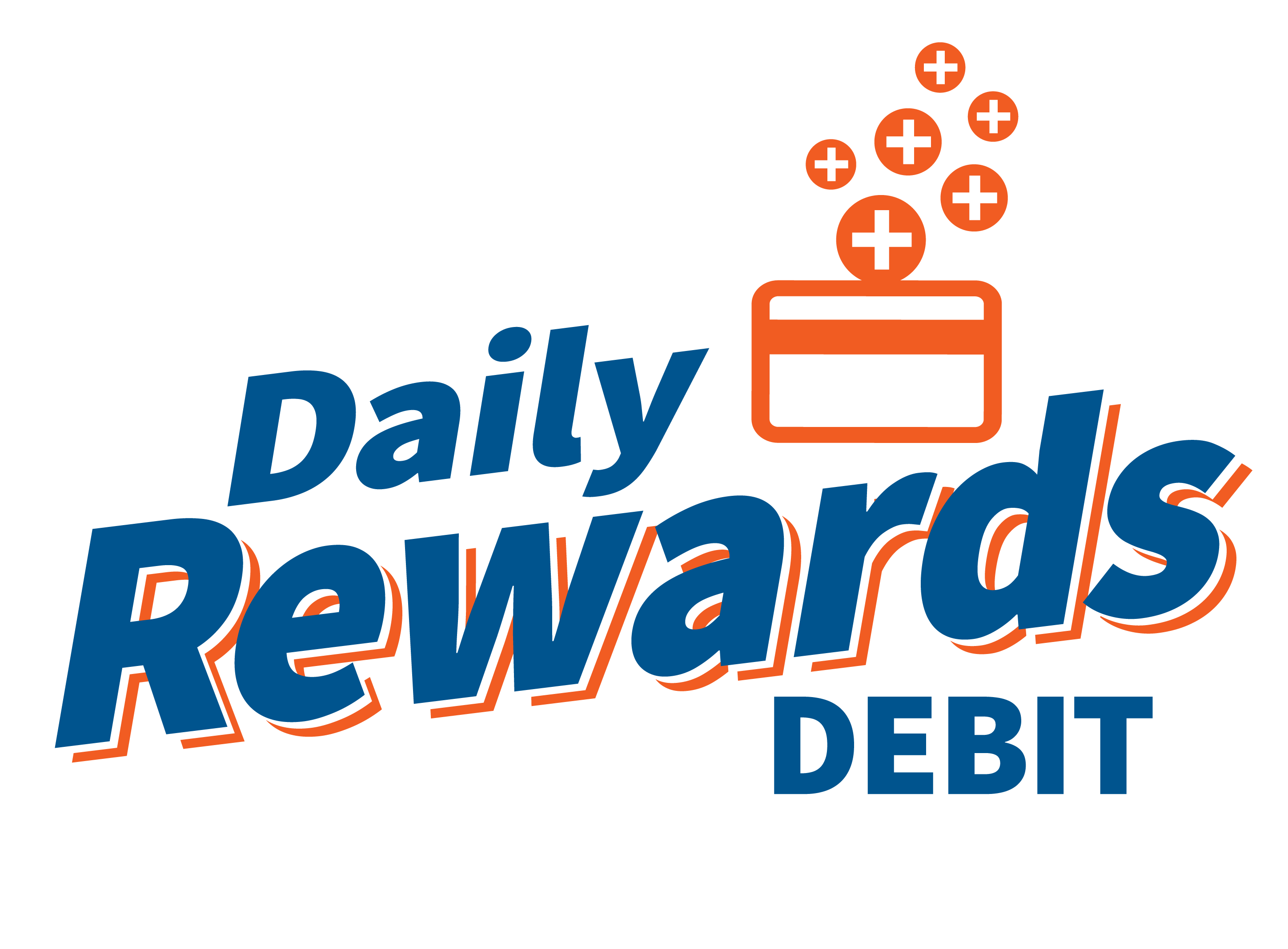 Daily-Rewards-Debit_logo Final
