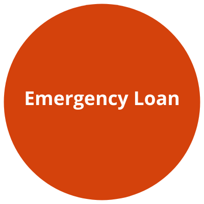 Emergency Loan