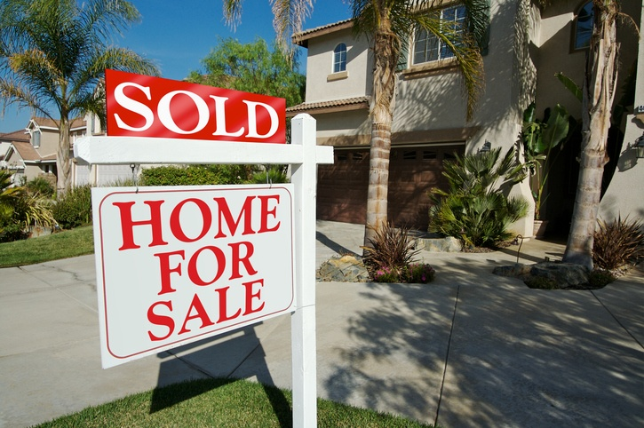 4 Tips for First Time Home Buyers in Florida