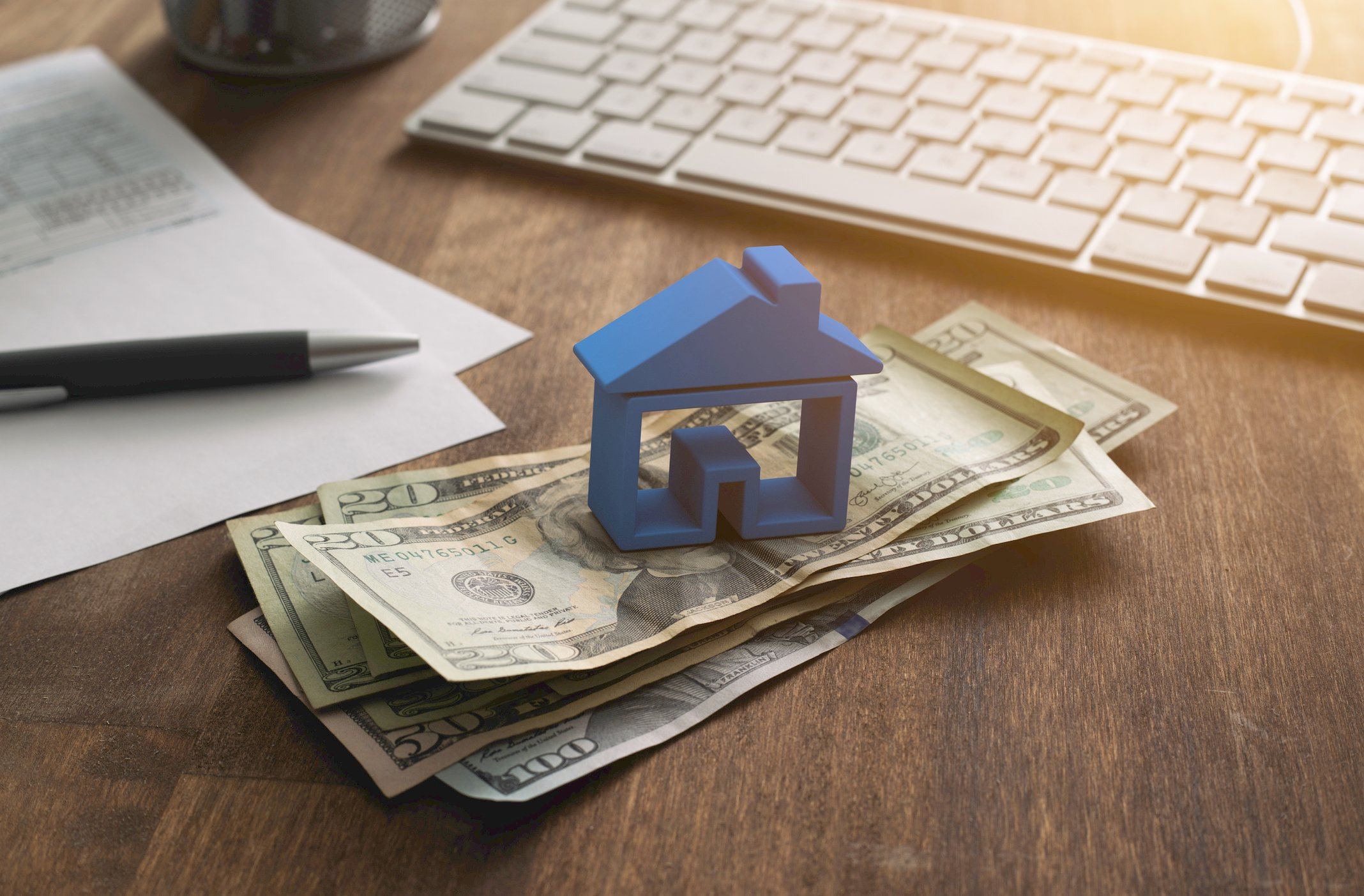 4 Smart Ways to Use A Credit Union Home Equity Loan