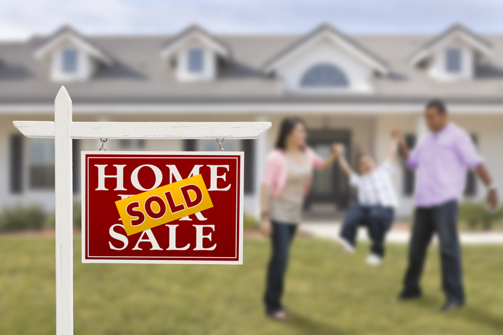 Get the Edge you need to Buy or Sell a Home in Miami