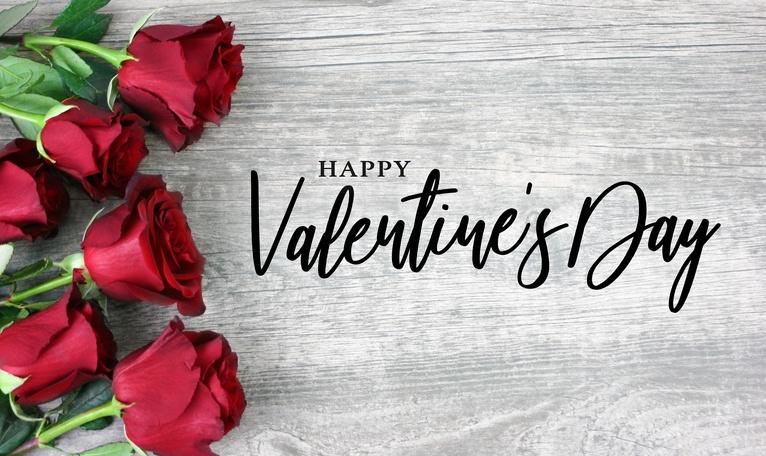 5 Date Ideas for Valentine's Day in Miami