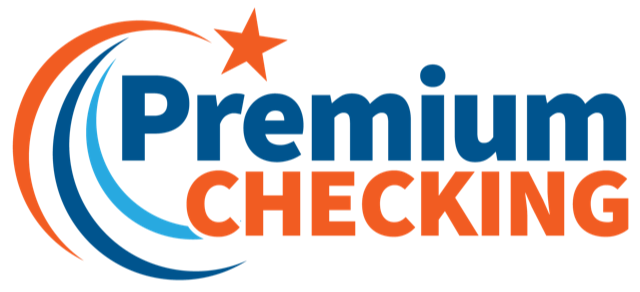 PremiumChecking_logo-final